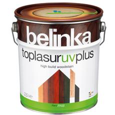 toplasuruvplus-2_5l-2013-internet