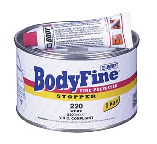 220_bodyfine_1kg