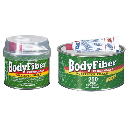 57_73_b_bodyfiber_v