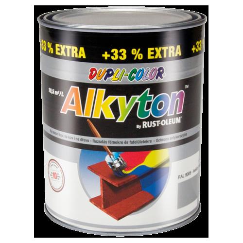 alkyton-1l
