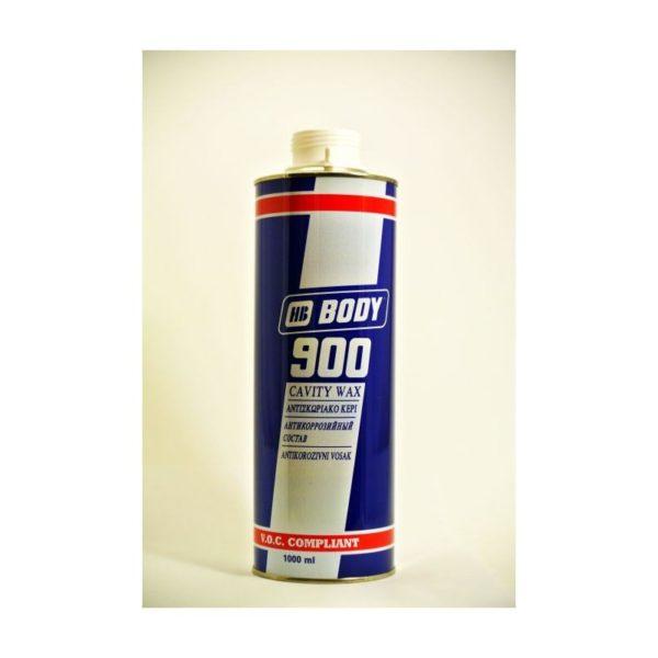 body-900-antikorozny-vosk-na-dutiny