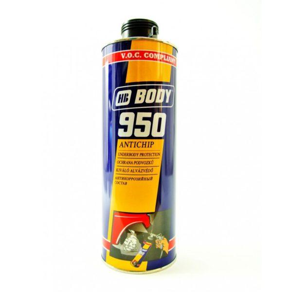 body-950-prelakovatelna-ochrana-podvozkov-1-l