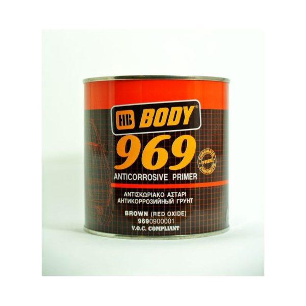 body-969-1k-primer-antikorozna-zakladna-farba
