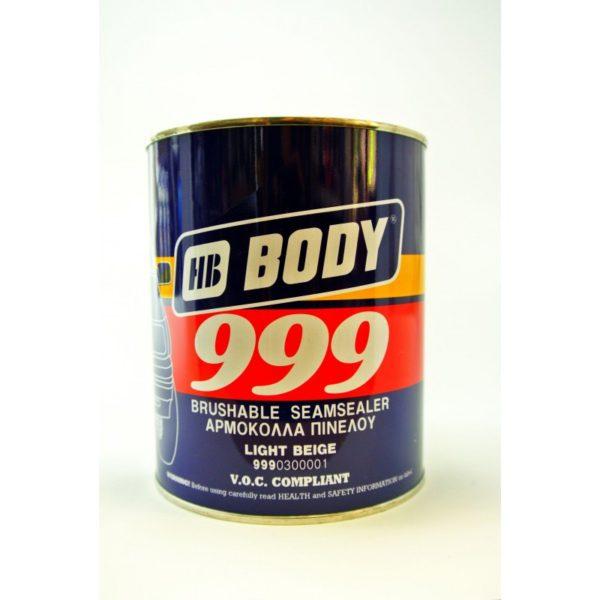 body-999-tesniaci-tmel-a-lepidlo-1-kg