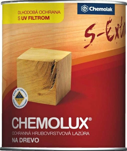 chemolux_s-extra