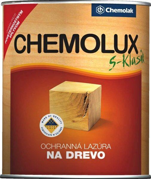 chemolux_s-klasik