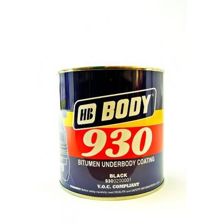 hb-body-930-nater-na-podvozky-cierny-1-kg
