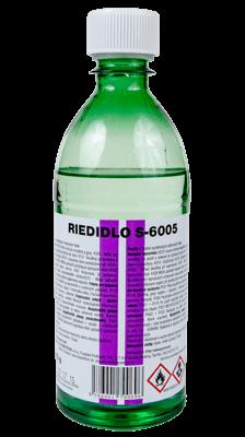 riedidlo-s-6005