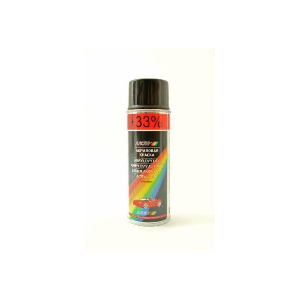 sprej-autolak-skoda-1999-cierna-eben-motip-200-ml